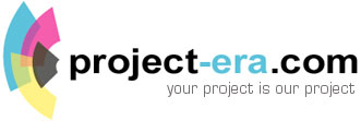 Project-Era.com - Your project is Our project!